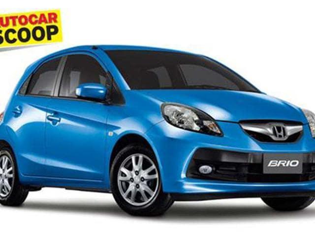 SCOOP-New-top-end-trim-for-Honda-Brio