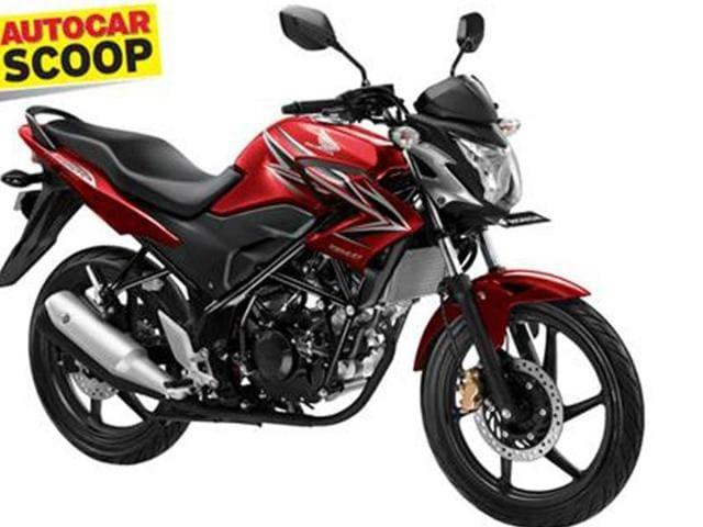 SCOOP-Honda-CB150R-coming-this-Feb