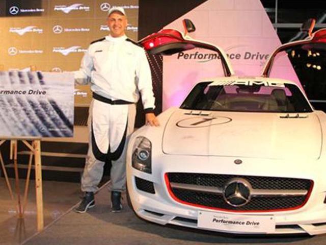 Mercedes-announces-Performance-Drive