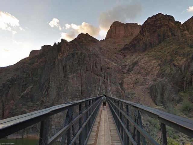 A-view-taken-from-a-bridge-above-the-Colorado-River-Photo-AFP
