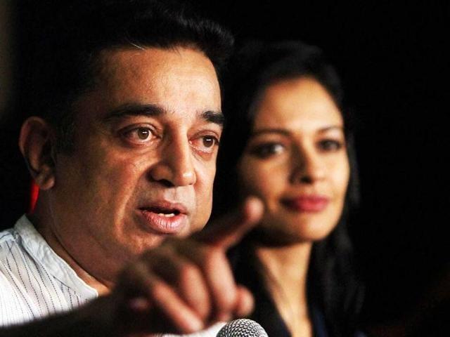 Kamal Haasan,Vishwaroopam,bollywood