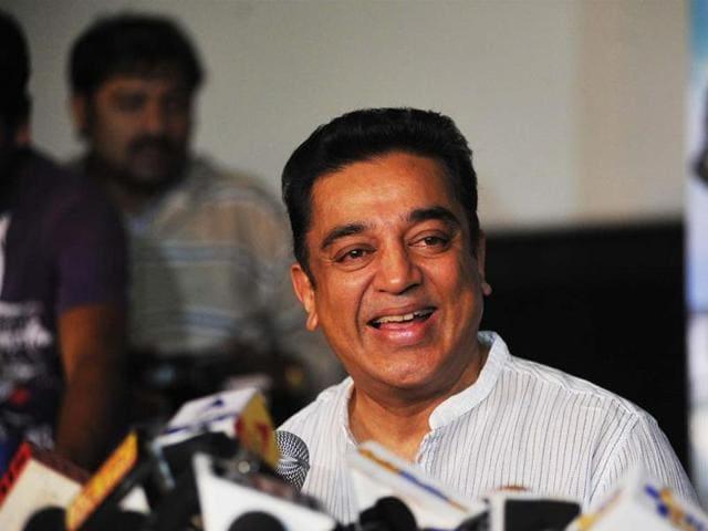 Kamal Haasan,Uttama Villain,Vishwaroopam 2