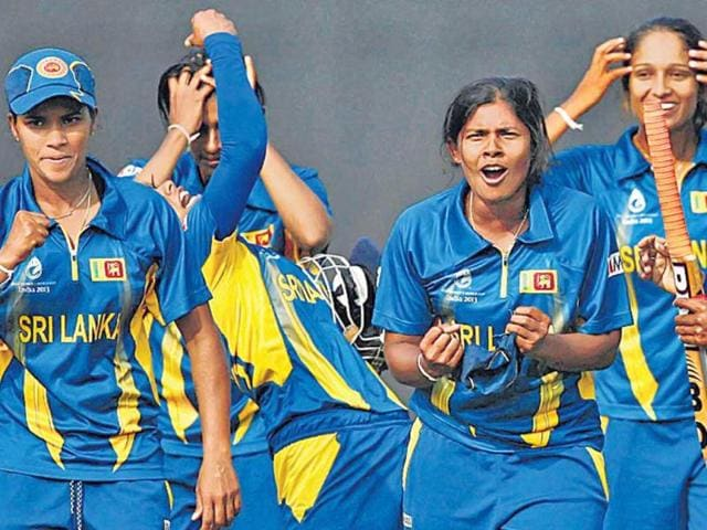 Sri-Lankan-players-are-overjoyed-after-upstaging-England-in-their-first-game-of-the-tournament-in-Mumbai-on-Friday--PTI-photo