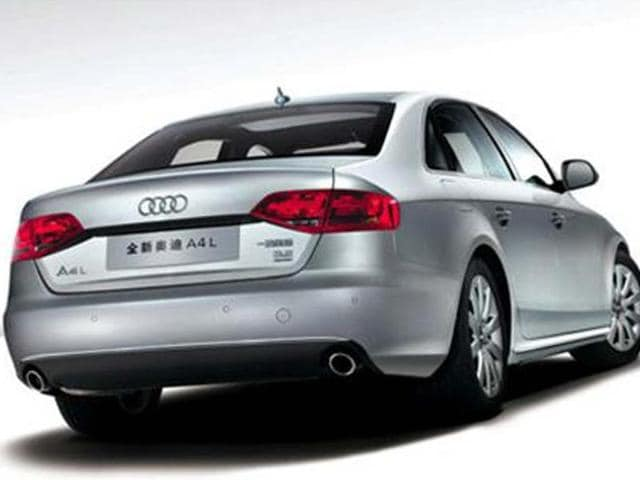 Audi-opens-Asia-specific-R-amp-D-centre-in-China