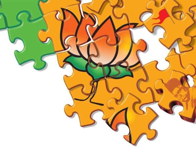 BJP-s-battle-with-moderation-HT-Abhimanyu-Sinha
