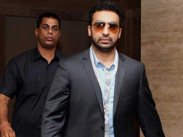 Rajasthan Royals,T20 spot fixing case,T20 betting case