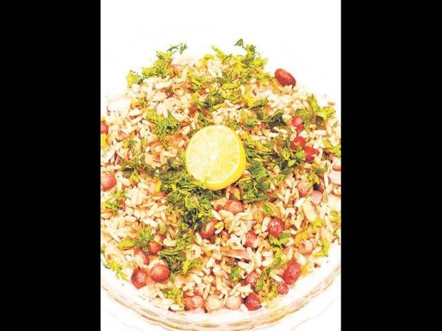 Brown-Rice-Poha
