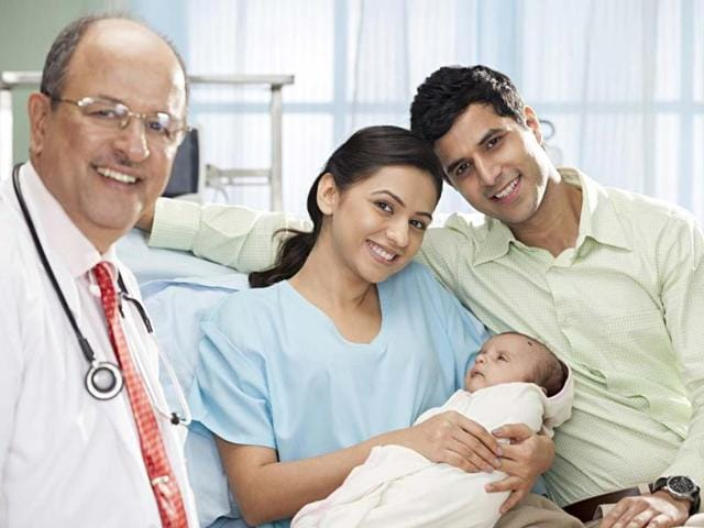 Ray-of-hope-Infertility-specialists-treat-people-with-techniques-like-IUI-IVF-and-PGD-to-help-them-reproduce