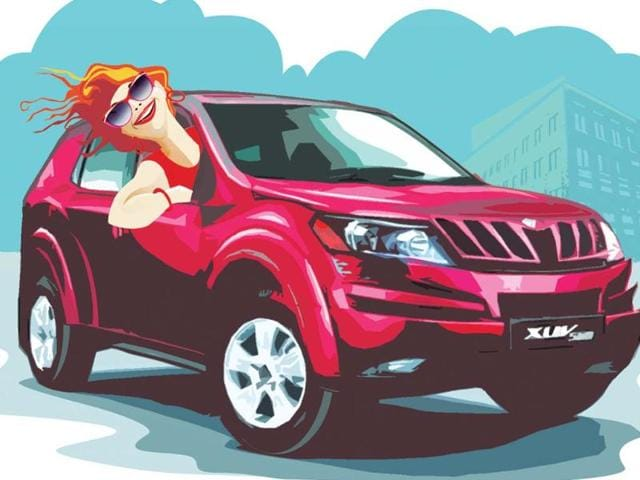 DRIVING-SEAT-The-muscular-vehicles-keep-road-hogs-at-bay-lends-greater-confidence