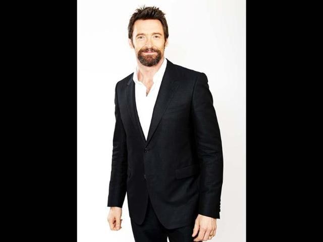 Oscar-nominee-Hugh-Jackman-poses-for-a-portrait-at-the-2013-Oscar-Nominee-Luncheon-in-Los-Angeles-AP