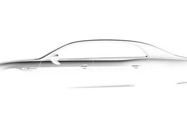 Bentley-teases-next-Flying-Spur