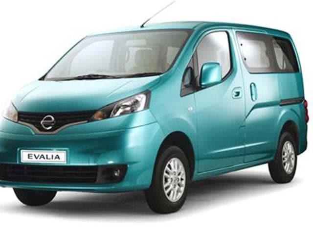 Nissan-Hyundai-announce-price-hikes