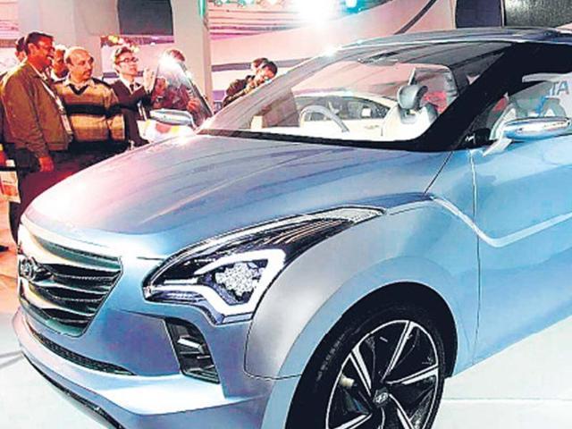 Hyundai-Hexa-Space