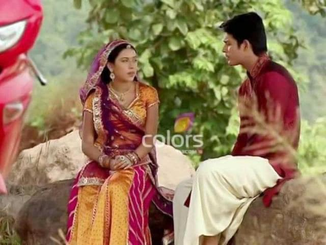 A-still-from-Balika-Vadhu-aired-on-COLORS-TV