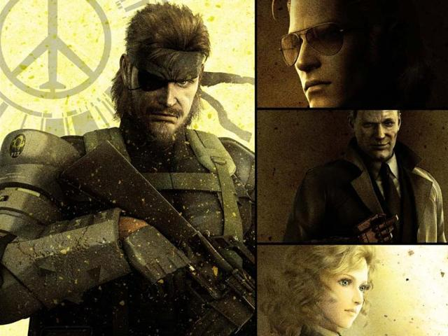 Snake-L-stars-in-Metal-Gear-Solid-Peace-Walker-Photo-AFP