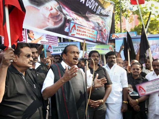 tamil prabhakaran