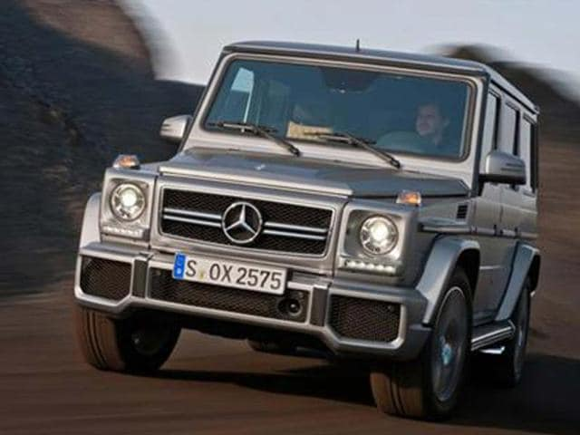 Mercedes-G63-AMG-coming-this-month