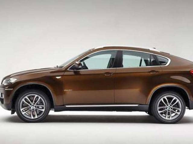 Next-BMW-X6-to-get-more-aggressive-styling