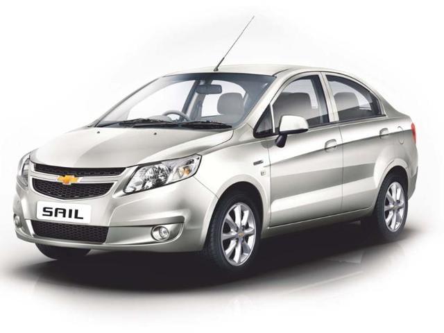 FOR-SMOOTH-SAILING-Sedan-version-of-GM-S-new-Sail-car-is-a-pleasant-drive-Now-if-only-they-could-do-something-about-the-interiors