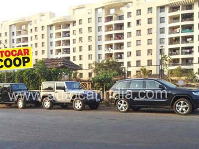 SCOOP-Jeep-s-India-line-up-spotted