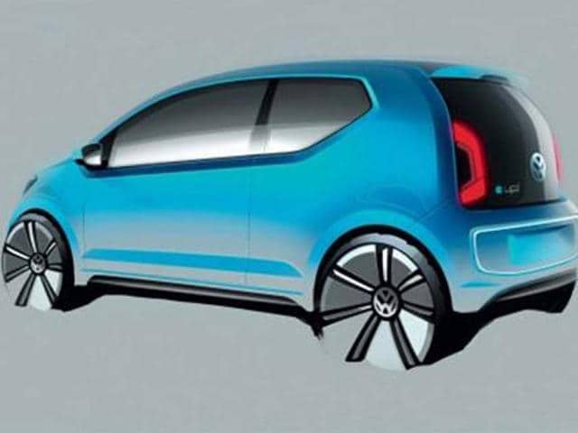 Volkswagen-confirms-low-cost-car-for-2015