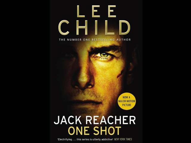 Lee-Child-s-One-Shot-became-a-Tom-Cruise-blockbuster-film-Photo-AFP
