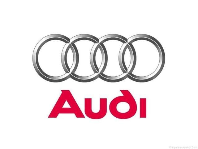 Audi India sales up 29 pc,audi sales,Q3