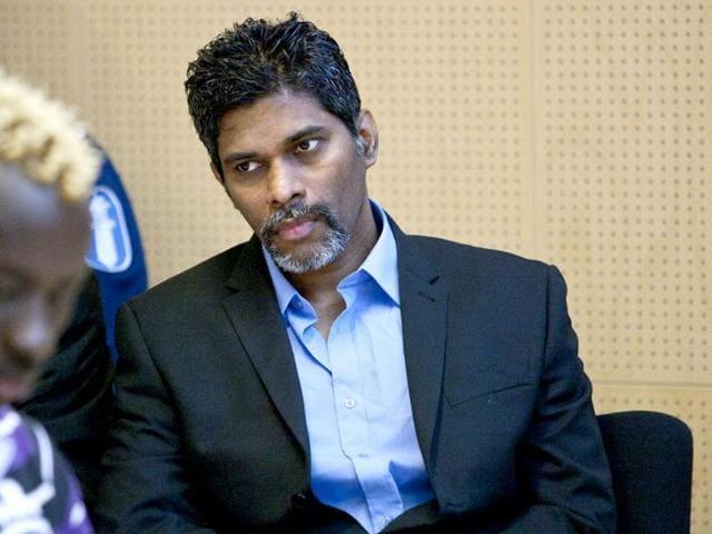 football match fixer,Wilson Raj Perumal,SIngapore