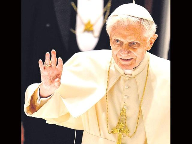 Joseph-Aloisius-Ratzinger-has-demonstrated-for-our-sceptical-times-that-the-papacy-is-not-a-throne-but-a-grave-responsibility
