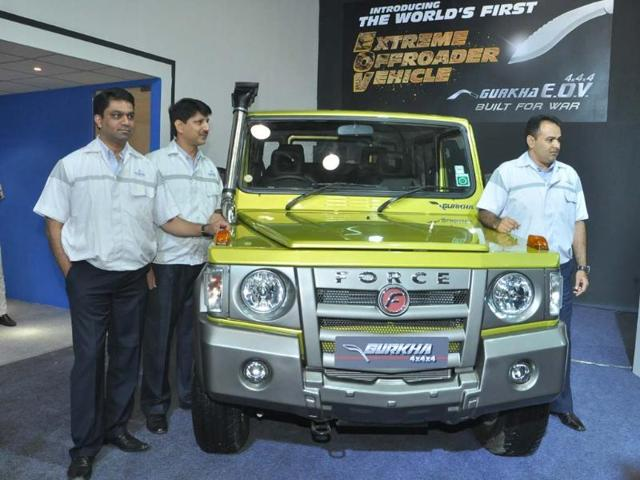 Force-Motors-launches-the-world-s-first-E-O-V