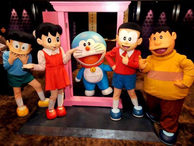 Kid's show,tv,cartoons