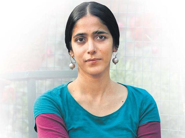 Amruta-Patil-Photo-Virender-Singh-Hindustan-Times