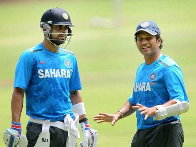 Kohli,Cricket,ODI