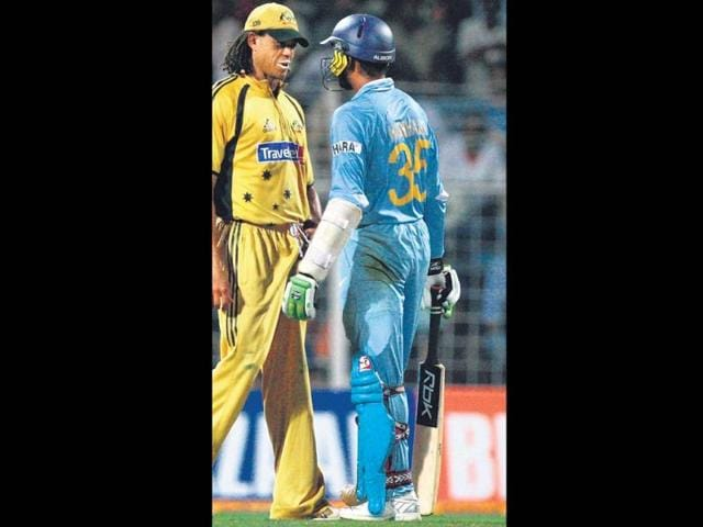Confrontations-between-Harbhajan-Singh-right-and-Andrew-Symonds-during-a-ODI-at-Mumbai-in-2007-and-one-during-the-Sydney-Test-the-next-year-have-added-spice-to-the-India-Australia-rivalry-Photo-Getty-Images