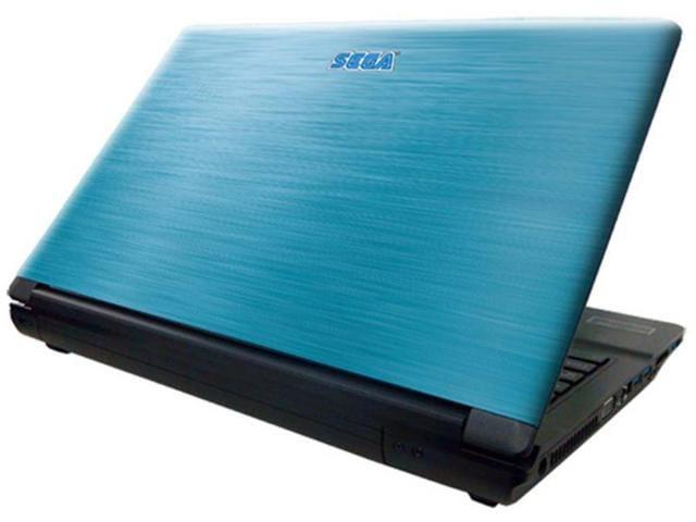 The-Sega-Note-PC-in-blue-Photo-AFP