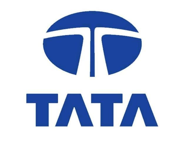 Tata Motors Ltd,Q4 net profit,Jaguar Land Rover