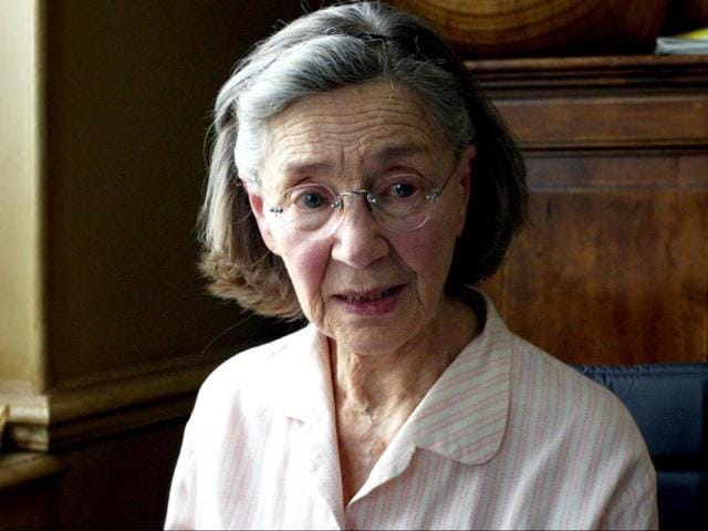 85-year-old-Emmanuelle-Riva-plays-a-cultivated-retired-music-teacher-Anne-who-gets-an-attack-one-day-in-Best-Picture-nominated-Amour