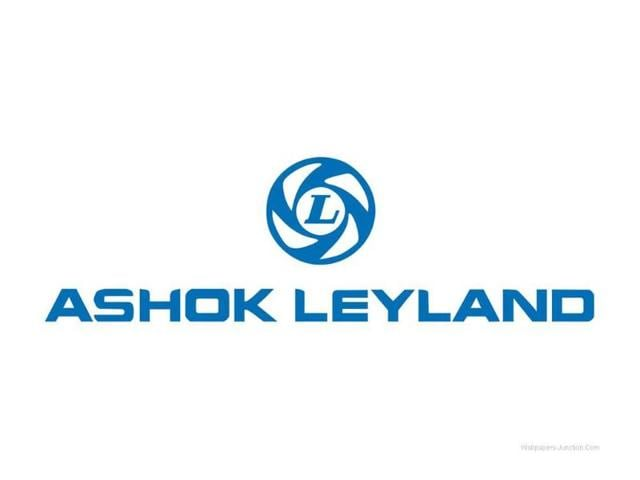 Ashok Leyland to focus on existing models from LCV stable