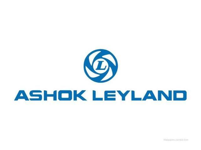Ashok Leyland,Hinduja Group