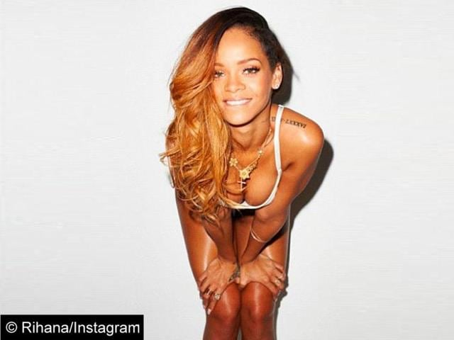Rihanna-has-been-getting-a-lot-of-flak-from-fans-and-critics-alike-for-tweeting-pictures-of-herself-taking-drugs
