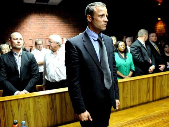 Oscar Pistorius,South Africa,Olympics