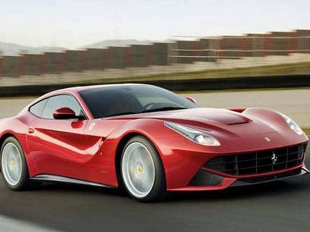 Ferrari-is-world-s-most-powerful-brand