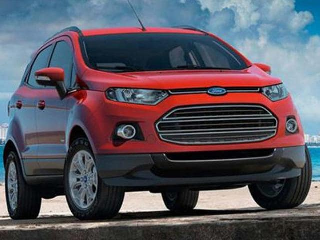 Ford-targets-aggressive-pricing-for-EcoSport