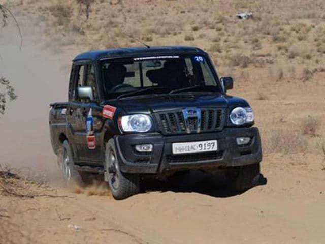 Mahindra-Quanto-prices-may-start-at-Rs-6-lakh