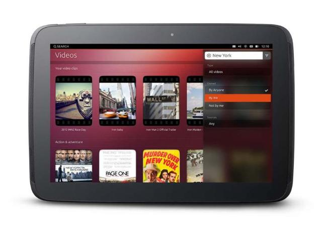 Ubuntu,smartphone,Linux OS