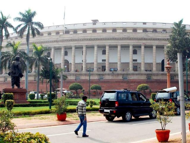 Food ordinance: Opposition ready for debate