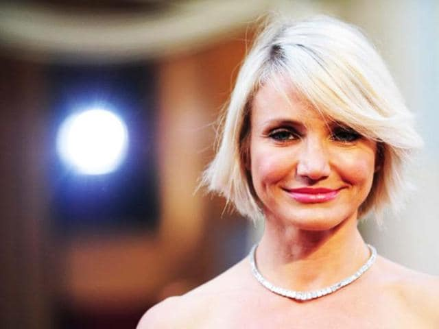 Actress-Cameron-Diaz-arrives-on-the-red-carpet-for-the-84th-Annual-Academy-Awards-on-February-26-2012-in-Hollywood-California-AFP-PHOTO