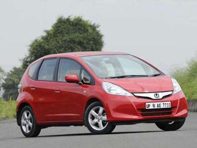 EXCLUSIVE-Honda-stops-Jazz-production-in-India