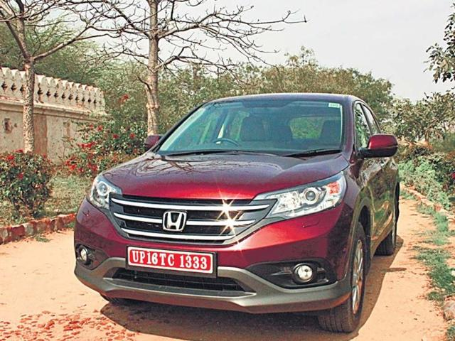 The-Japanese-auto-major-has-brought-the-latest-version-of-its-offroader-to-India-a-full-year-after-its-Europe-launch