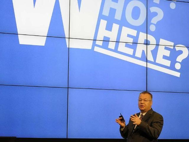 The-2012-Mobile-World-Congress-Photo-AFP-Lluis-Gene